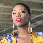 The Intimate Concert With Lira Live At The Lyric Theatr...