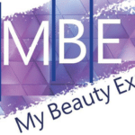 My Beauty Expo 2019