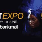 Rosebank Rotatory Art Expo 2019