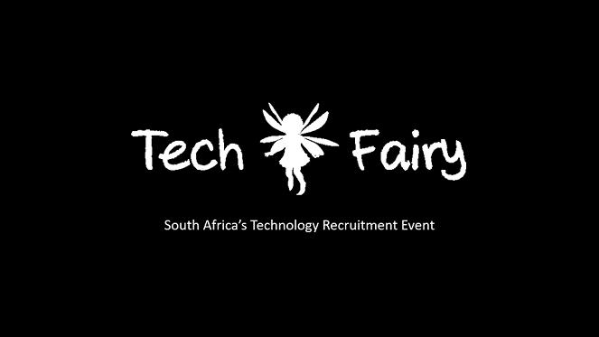 TechFairy Johannesburg At Fox Junction