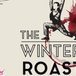 The Winter Roast At Ground The Venue