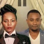 Thenjiwe & Eugene Khoza Live In Johannesburg