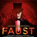 The Nebula Micro Theatre Presents Gounod's Faust