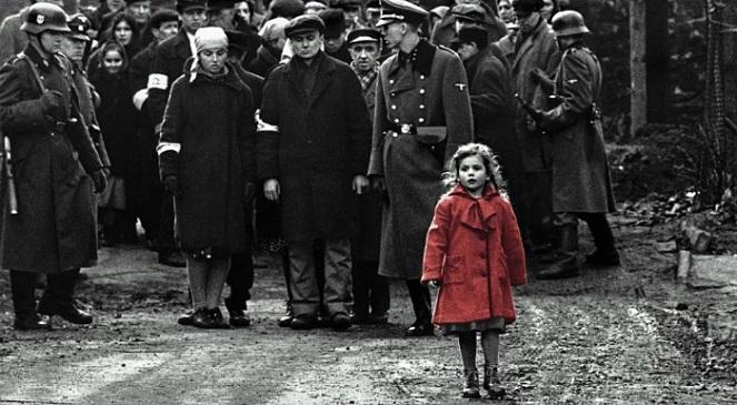 Film Screening: Schindler's List