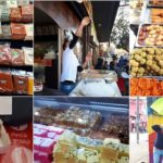 Fordsburg Street Food, Art & History Tour