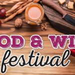 Holy Rosary Food & Wine Festival 2019