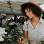 Everything Vegan at the Vegan Hippie Connection Market