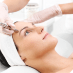 Feel Reborn At The Melrose Arch Aesthetic Centre