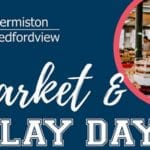 Germiston Bedfordview SPCA Market & Play Day