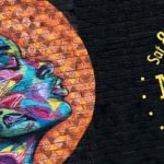 Fete de la Musique Joburg 2019