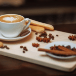 Best Gourmet Coffee in Joburg