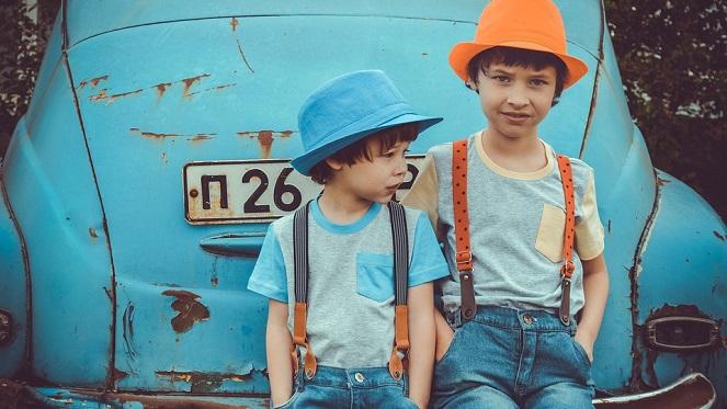 Smith Garage Cars 4 Kids