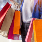 Must-Visit Stores in Edenvale