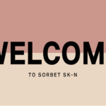 The Brand-New Sorbet SK-N Concept Store Is Here!