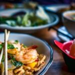Best Thai Restaurants In Joburg