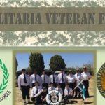 Military Veterans Fair
