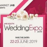 Joburg South Wedding Expo 2019