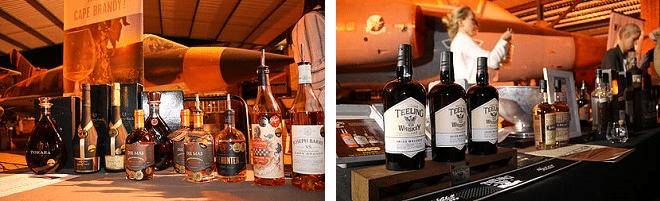 South African Distillery Fair