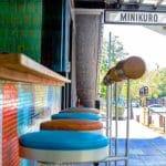Vibrant Restaurants At Keyes Art Mile