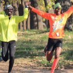 Cool Things To Help You Keep Fit In Jozi