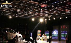 Skyrink Studios Johannesburg