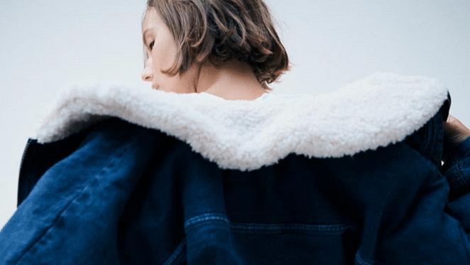 jackets, jerseys, coats