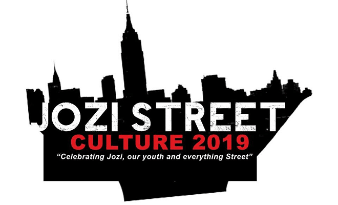 Jozi Street Culture Johannesburg
