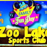 SA Family Fun Day Joburg