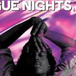 Vogue Night Jozi x House Of Ninja