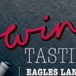 Food & Wine Pairing with Kleine Zalze | Eagle's La...