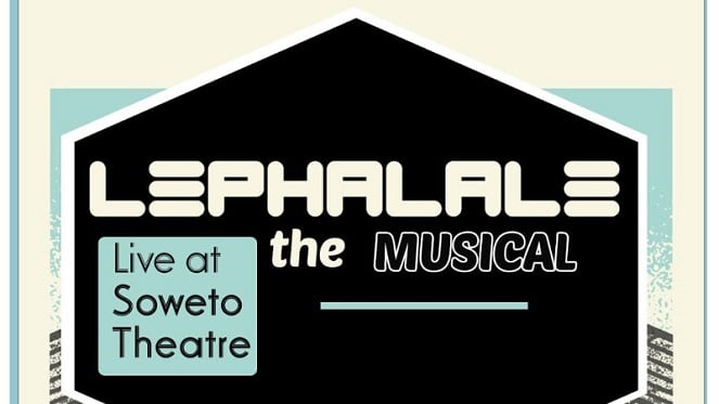 Lephalale The Musical