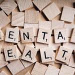 Maintaining Mental Health In Winter: Taking Care O...
