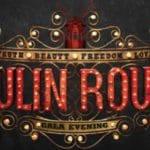 Moulin Rouge Gala Evening at the Lyric Theatre