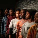 For ONCE | Umsebenzi Ka Bra Shakes