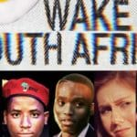 POPArt Presents Wake Up South Africa!