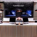 Yuppichef Will Be Opening Two Stores In Joburg This Jun...
