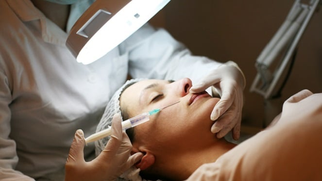 Is Having Botox Treatments Really Worth It?
