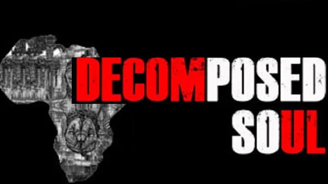 Decomposed Soul