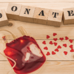 Donating Blood - What you Need to Know