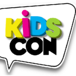 Comic Con 2019 Welcomes The 1st Kid Focused Convention ...