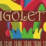 Verdi's Rigoletto Comes to the Brooklyn Theatre