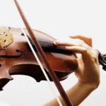 The Johannesburg Musical Society Presents Susanne Hou