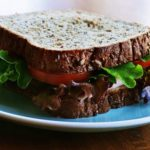 Best Vegan Sandwiches in Joburg