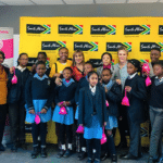 Brand South Africa Gives Back This Mandela Day