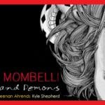 Carlo Mombelli - Angels & Demons