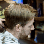 Holistic Grooming Spots For Men You Need To Know About