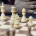 Make Your Move With These Different Chess Spots