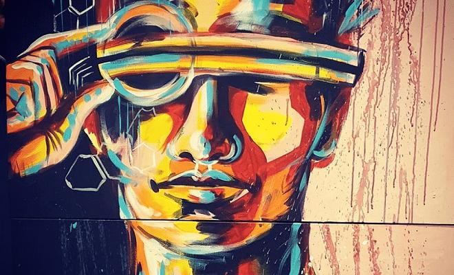Art Johannesburg