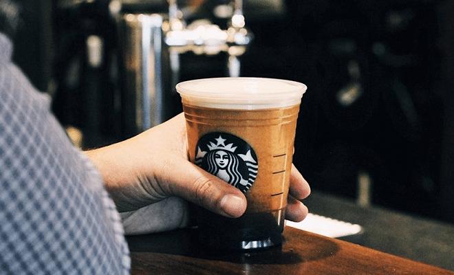 Coffee Spots Johannesburg