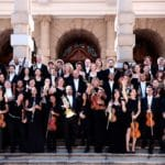 Johannesburg Philharmonic Orchestra - Spring Season 201...